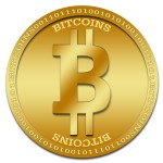Bitcoin, geloofwaardig of illusie