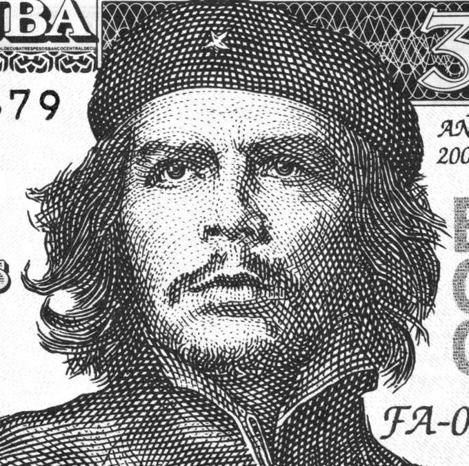 Februari: rebels met een doel