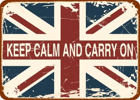 Nog even over brexit: sadder but wiser