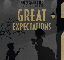 Grote conjunctie, grote verwachtingen?